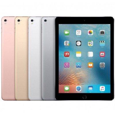 iPad Pro (9.7 inch) device photo