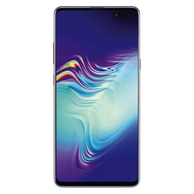 Galaxy S10 5G device photo