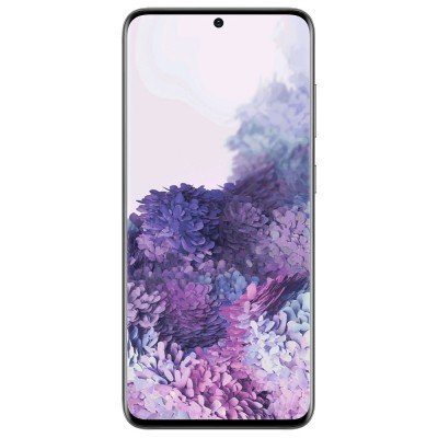 Galaxy S20 Plus 5G device photo