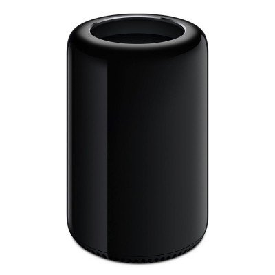 Mac Pro (Latest Model) device photo