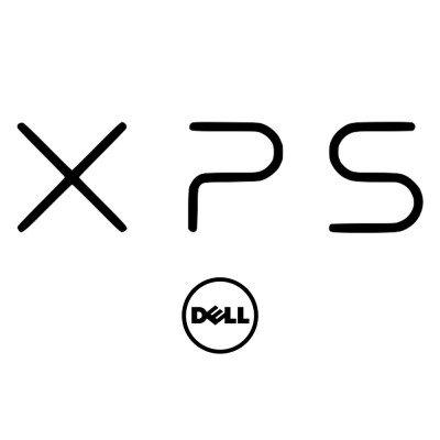 XPS device photo