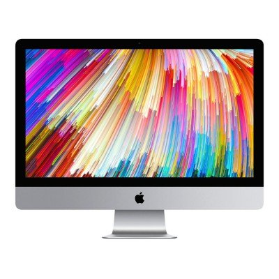 """iMac Retina 27"""" 5K (2014-Present) device photo"""