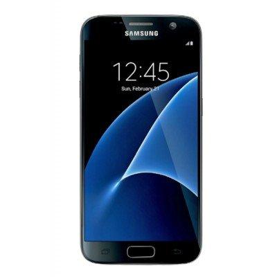 Galaxy S7 device photo