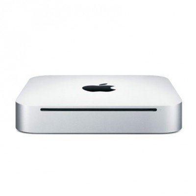 Mac Mini (2010) device photo