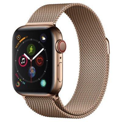 Apple Watch (Series 4) device photo