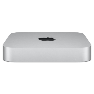 Mac Mini (M1, 2020) device photo