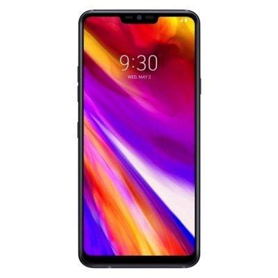 LG G7 ThinQ device photo