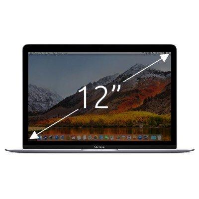 """MacBook 12"""" device photo"""