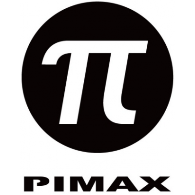 PiMax VR device photo