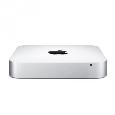 Mac Mini (2014) device photo