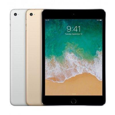 iPad Mini (4th Gen.) device photo