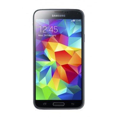 Galaxy S5 Mini device photo