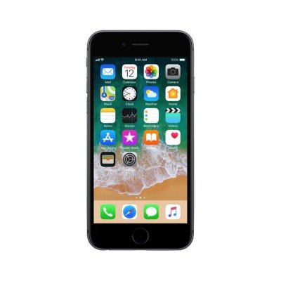 iPhone 6S device photo