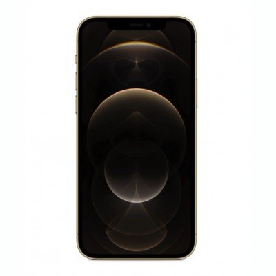 iPhone 12 Pro device photo