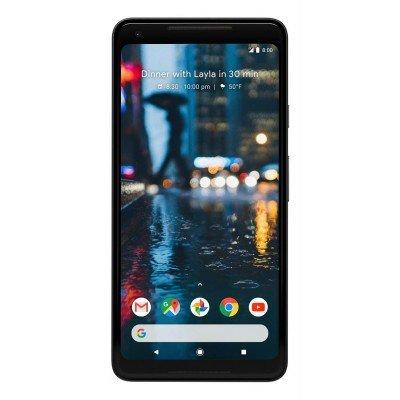 Google Pixel 2 XL device photo