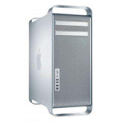 Mac Pro (2009-2012) device photo