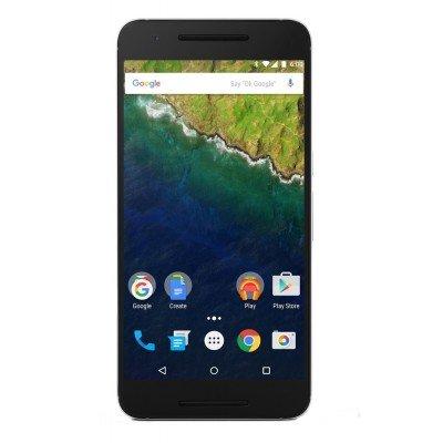 Nexus 6P device photo