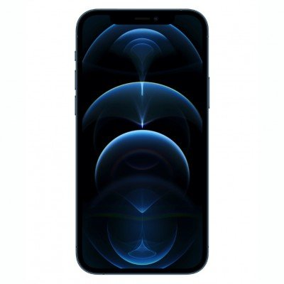 iPhone 12 Pro Max device photo