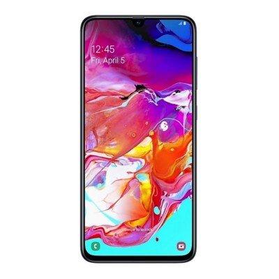 Galaxy A70 device photo
