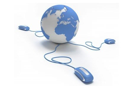 To Stay Connected or Disconnect? That is the Question