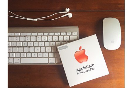 Apple Limited Warranty vs. AppleCare+: What's the Difference?