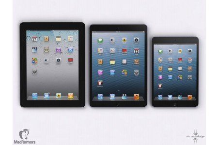 Are iPads Unlocked?