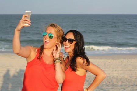 Protect Your Phone at the Beach this Summer