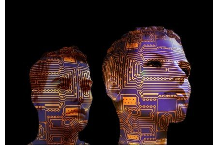 5 Ways Artificial Intelligence Might Change the World