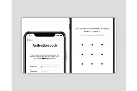 How to Remotely Remove an Activation Lock