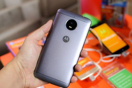 Top Picks for Best Inexpensive Android Smartphones