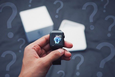 How to Tell What Type of Apple Watch You Have Before Selling