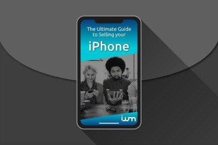 The Ultimate Guide To Selling Your iPhone