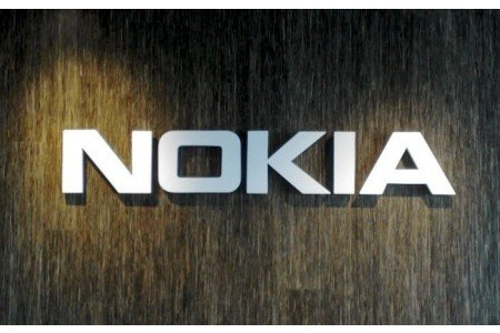 Nokia WILL be coming back in 2017. With possibly three new phones!