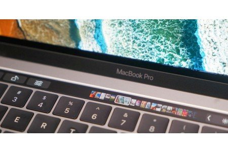 Is The New 2016 MacBook Pro Worth It?
