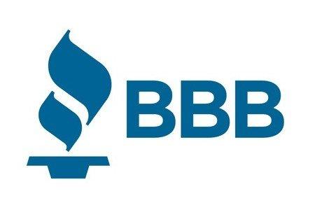 ItsWorthMore.com Celebrates Two Years of Better Business Bureau Accreditation
