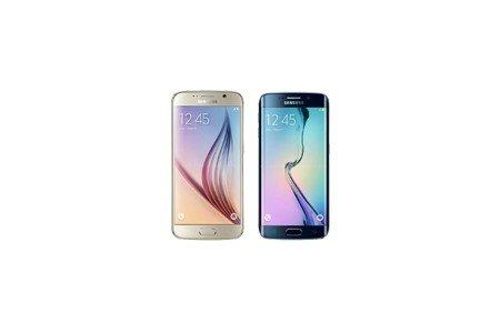 ItsWorthMore.com Review: The Samsung Galaxy S6 and S6 Edge