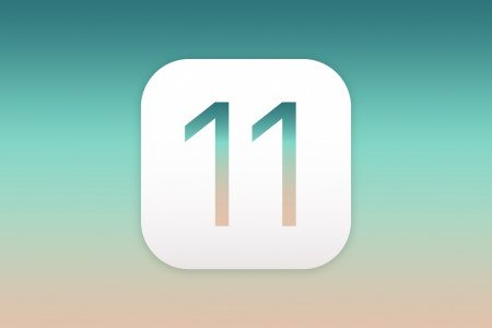 7 New iOS 11 Features Your iPhone Desperately Needed