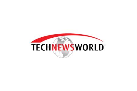 Technewsworld.com: The Fitness Tech Explosion