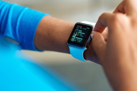Cool Apple Watch Features (What Apple Didn't Tell You)