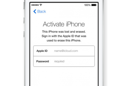 "Apple Adds a ""Kill Switch"""
