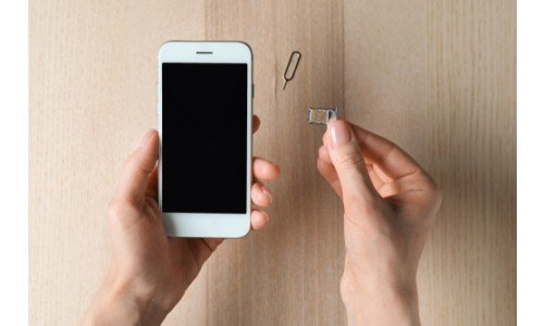 Do You Need to Remove the SIM Card Before Selling a Phone?