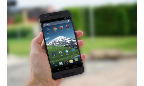 How to Completely Wipe or Reset an Android Phone Before Selling It