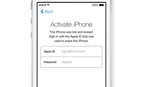 "Apple Adds a ""Kill Switch"""