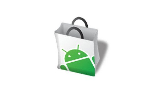 Android or iPhone, That is the Question